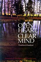 open_heart_clear_mindO3030