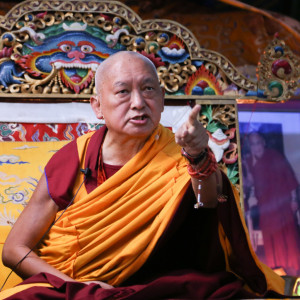 2014-11-27-Kopan-Rinpoche-1-3080